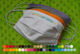 producent-maseczek-higienicznych-covid-19-maseczki-activepromo-z-nadrukiem-z-logo-z-haftem-koronawirus-maseczki-bawelniane-cotton-masks-mask-print-full-colour-color