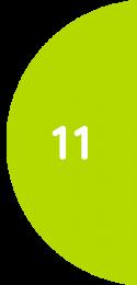kalendarze książkowe z logo, indywidualne kalendarze